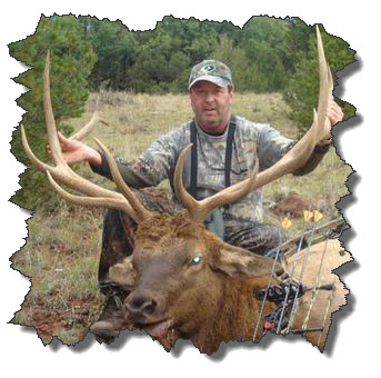 Lucky-NM-Elk-2009-small